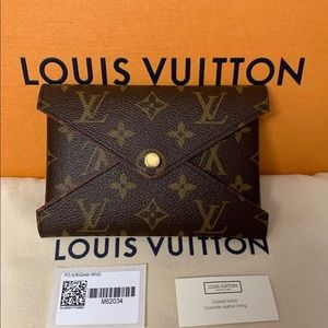 Louis Vuitton Kirigami - Medium